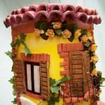 la casa degli amanti 2