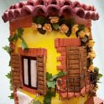 la casa degli amanti 3