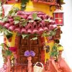 la casa degli amanti 4