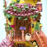 la casa degli amanti 5