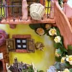 la casa degli amanti 8