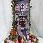 La Casa delle Streghe