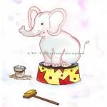 elefantecopy1